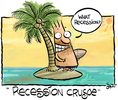 recession_crusoe