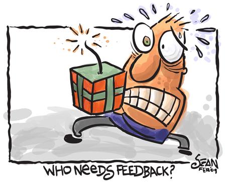 002_who_needs_feedback