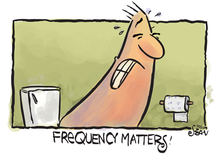 Frequency_Matters