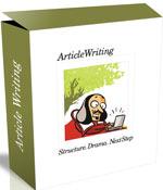 articlewriting_box1