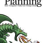 Chaos Planning:How To Plan Your Year