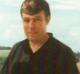 5000bc testimonial: StephenTrevarthen