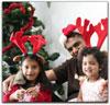 Christmas Special Psychotactics