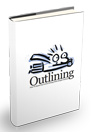 Learn How To Speed Up Article Writing With Simple Outlines