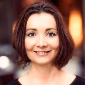 Michaela Palata, Prague, Czech Republic :Psychotactics Testimonial