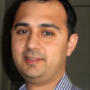 Ankur_Shah_New