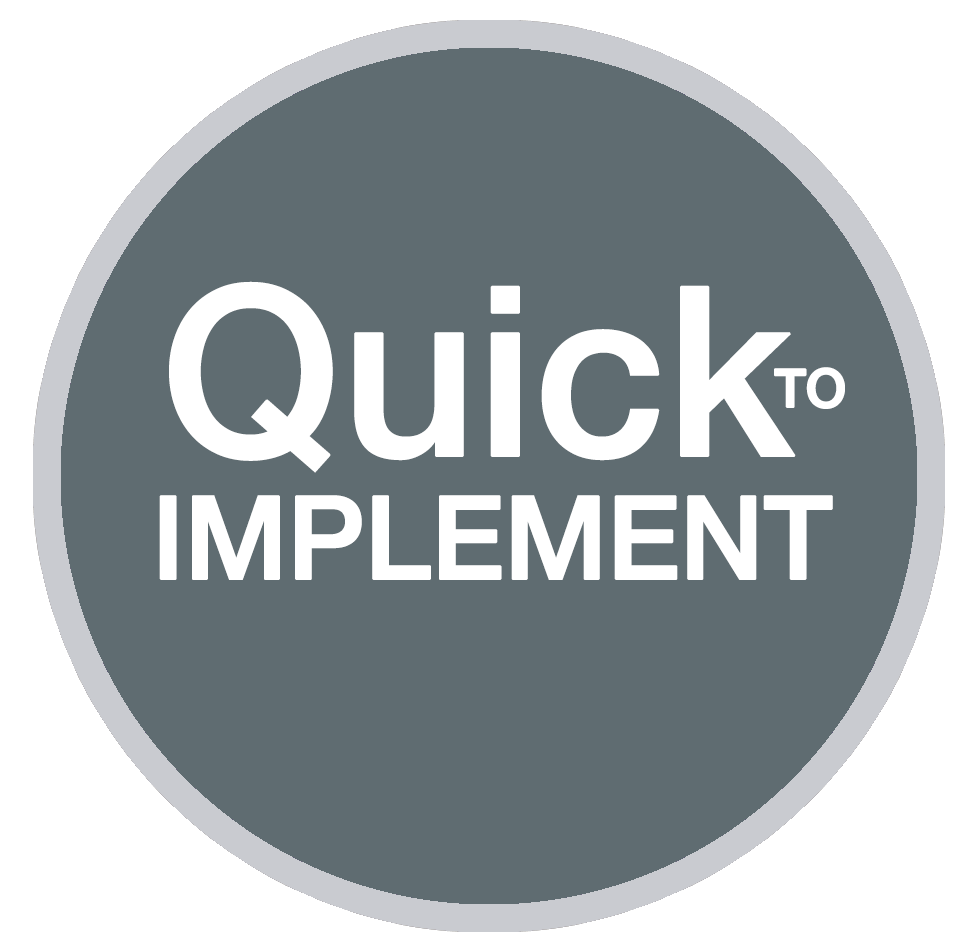Information Products Quick System :Psychotactics