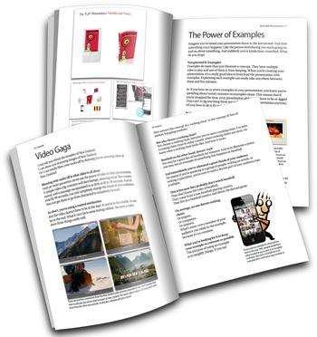 powerpoint_keynote-presentations
