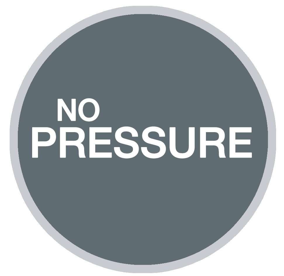 The Brain Audit Sequence: No Pressure Selling