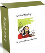 How To Write Articles: Article Marketing