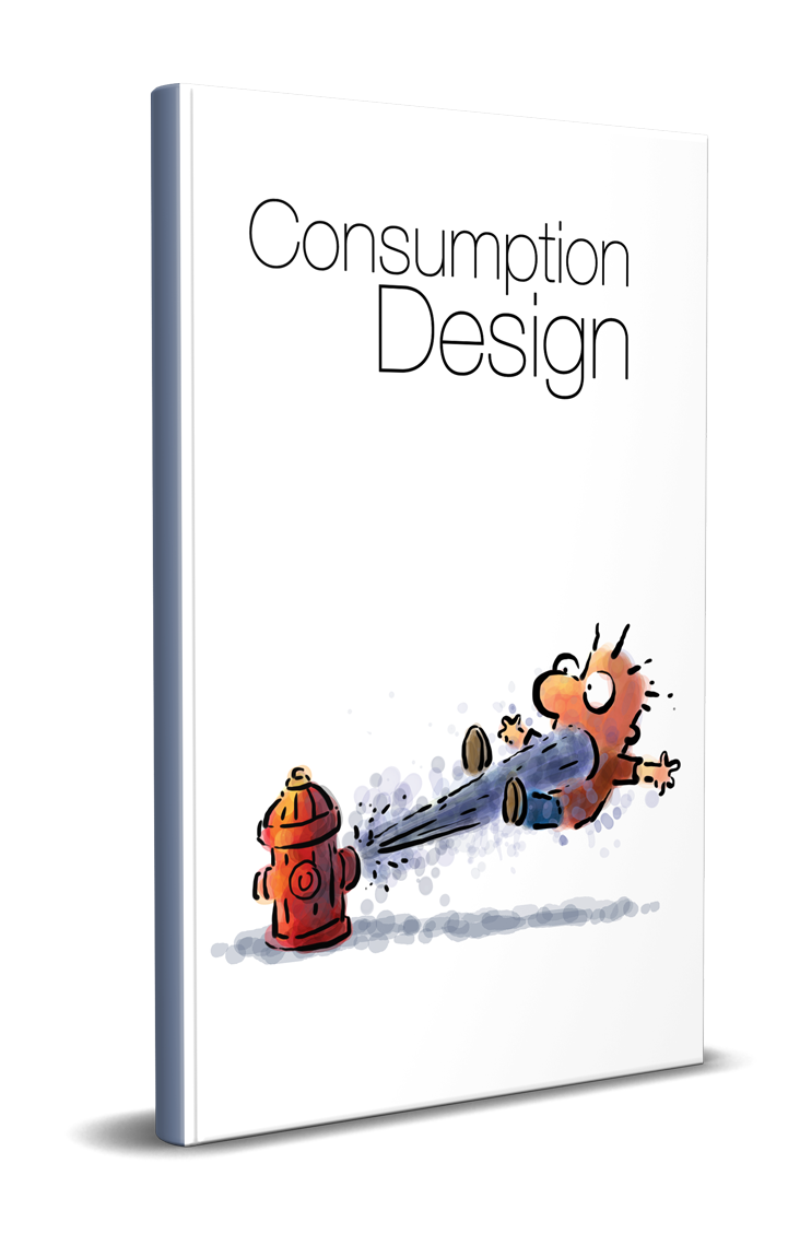 How To Design Your Information Product Book