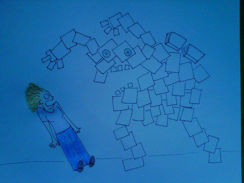 debra_rilea_psychotactics_cartooning_course