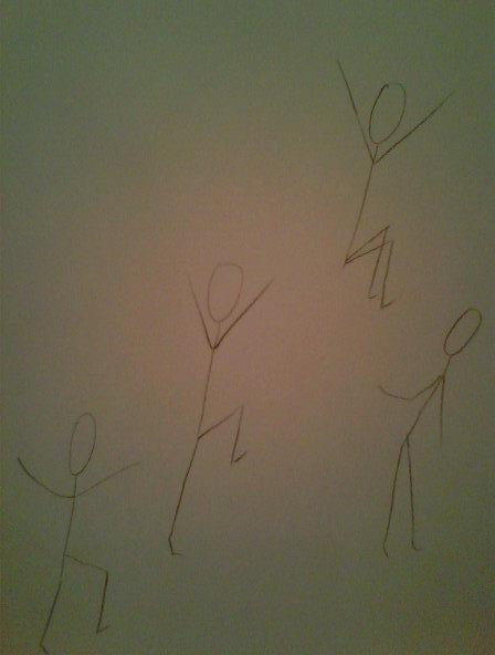 cartooning_course