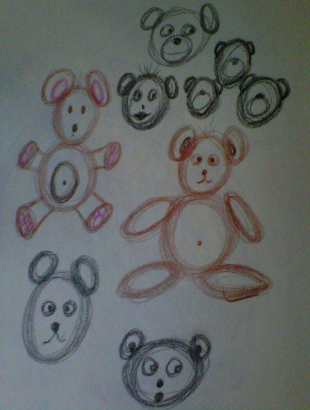 cartooning_course_psychotactics
