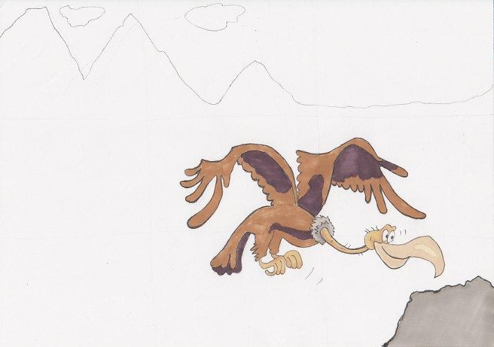 duncan_macintyre_cartooning_course