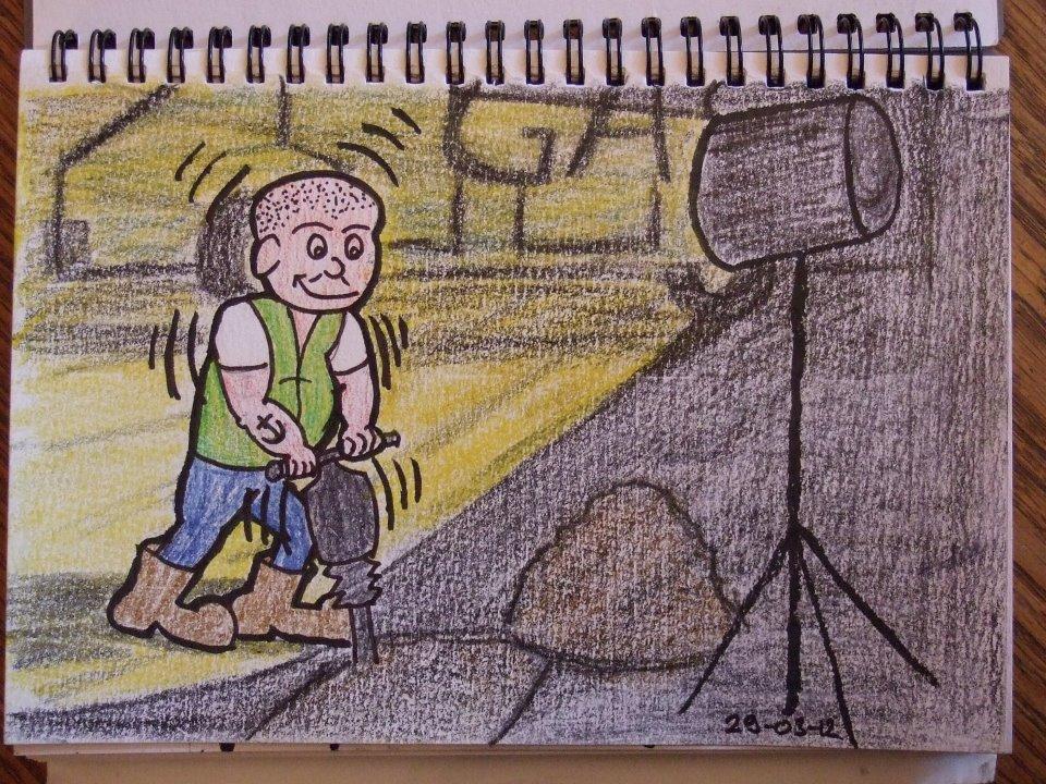 John_Coupe_cartooning_course_psychotactics