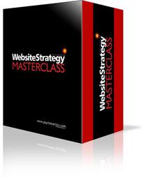 masterclass box]