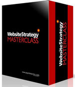 Website Strategy Internet