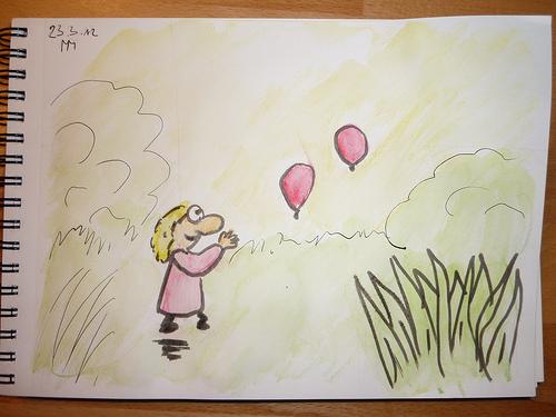 matthias_cartooning_course