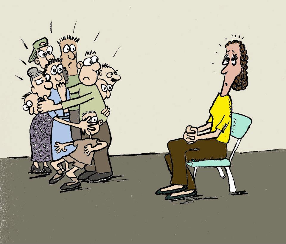 kathy_mullen_Canada_cartoons