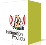 How To Create Information Products Small Business Ideas