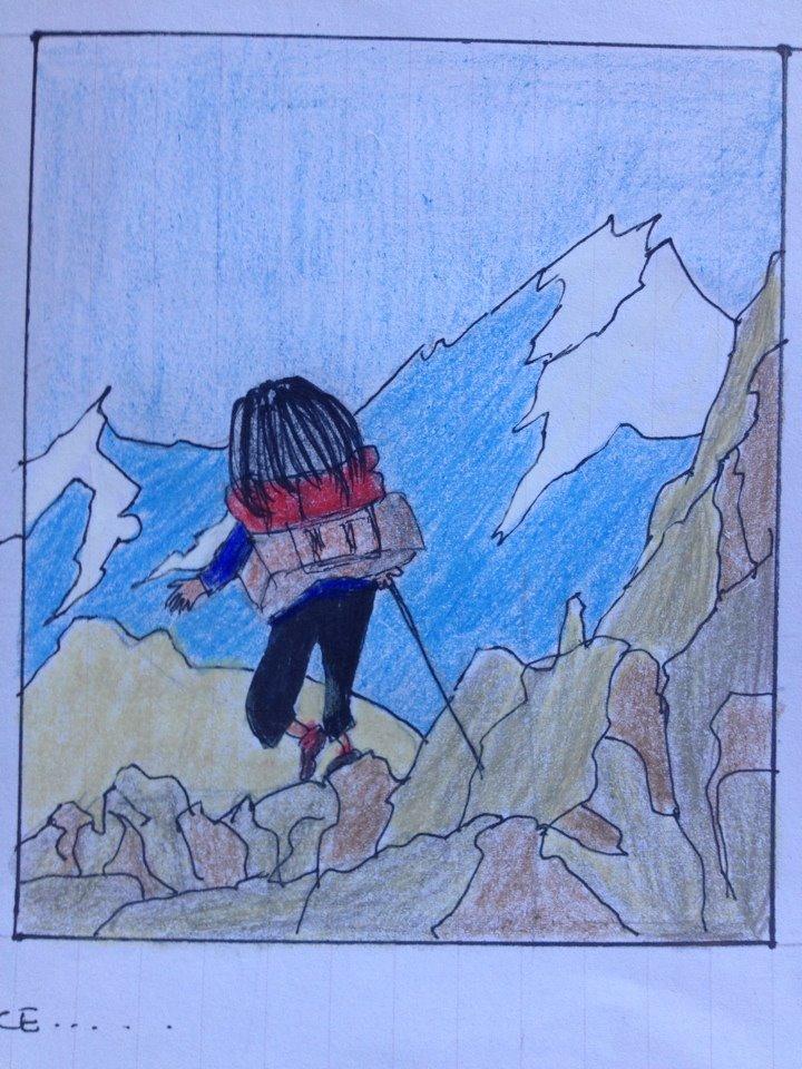 renuka_menon_psychotactics_cartooning_course