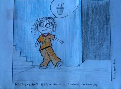 renuka_cartoon_psychotactics