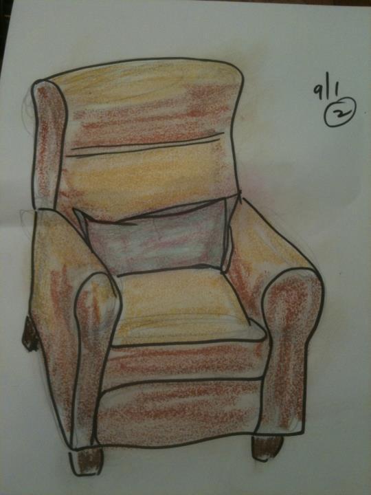 teresa_cartoons