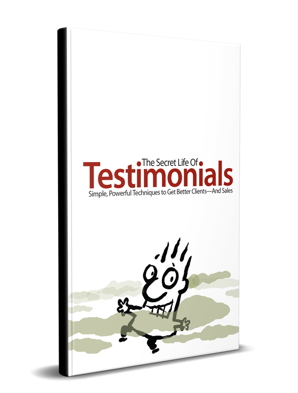 Why Every Business Need Testimonials (And How to Get them)
