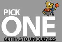 Uniqueness Lessons