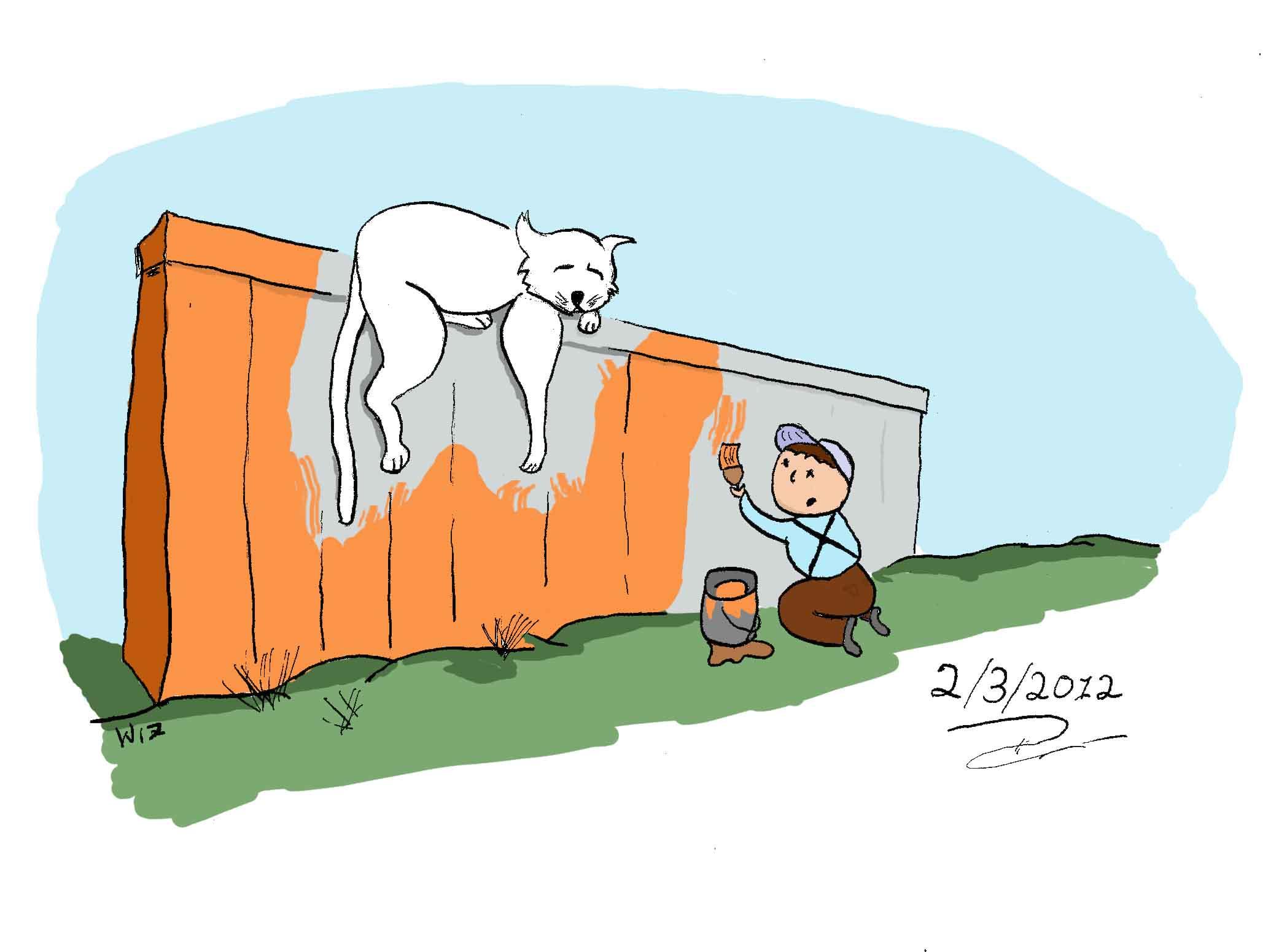 cartoon_course_learn_draw_cartoons