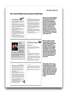 InDesignscreenshots-presell002