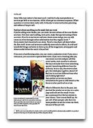 InDesignscreenshots-presell010