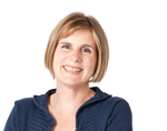 Alison Beere: Cartoonist: Psychotactics Trainer