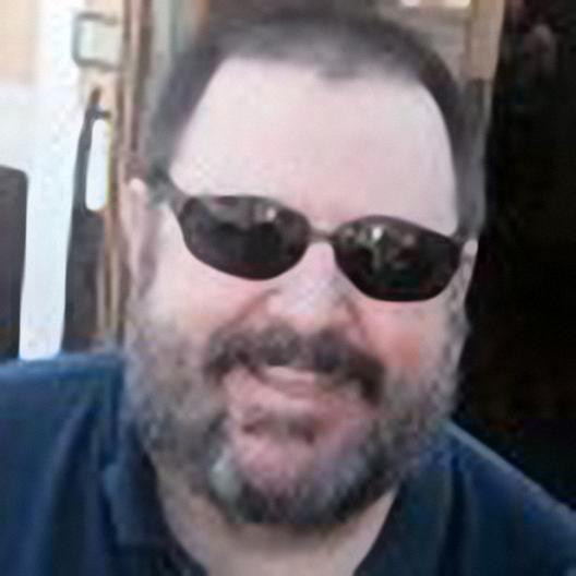 David Rahn: Uniqueness Self Study Course Psychotactics