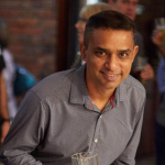 Sean D'Souza: Psychotactics and The Three Month Vacation Podcast