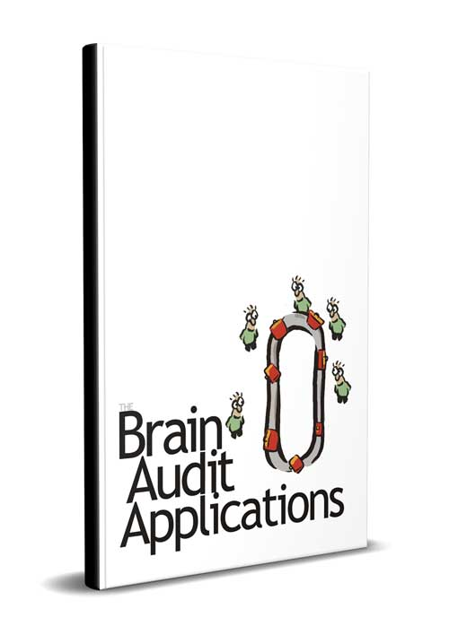 The Applications of The Brain Audit