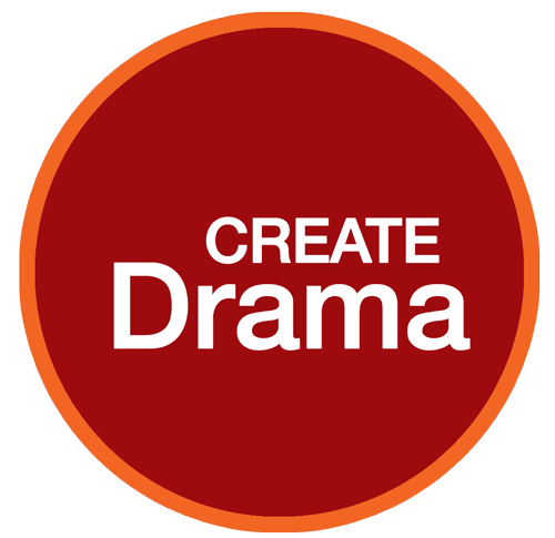 Create Drama Article Writing Course