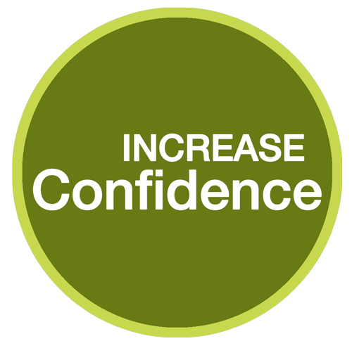Increase confidence Article Writing Course