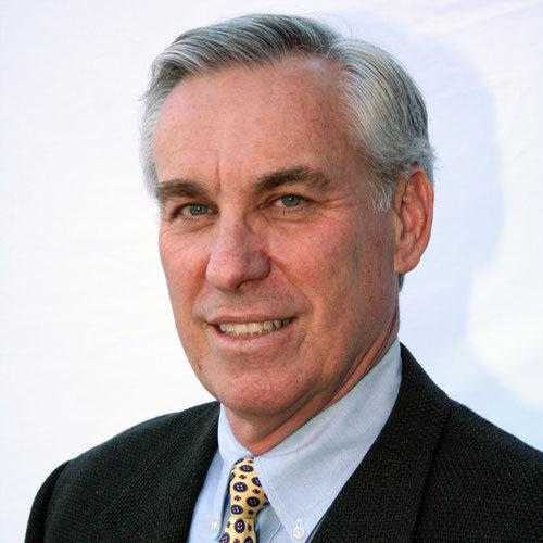 John Deck