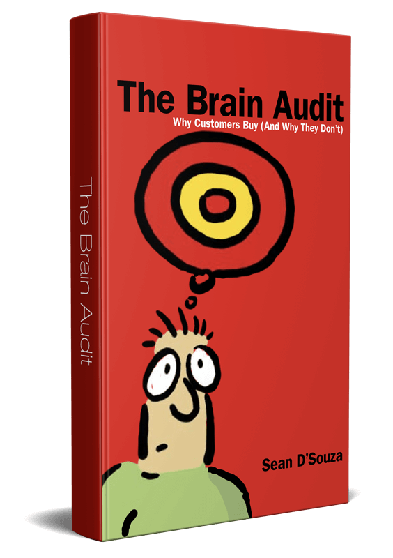 New-BrainAudit-Print-plain